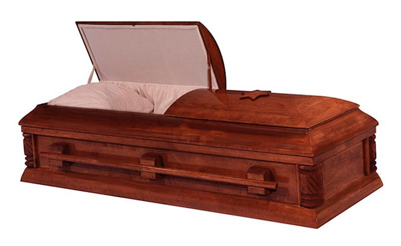 Torf Funeral Service Chelsea MA Our Caskets - Casket coffee table